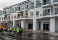 Bán nhà biệt thự, liền kề tại dự án Xuân Phương Tasco, Nam Từ Liêm, Hà Nội