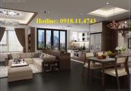 Bán chung cư Golden Land ngay Royal City 124m2- 133m2, giá từ 27tr- 30 triệu/m2, 0918.11.4743