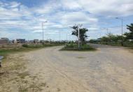 Bán đất làng đại học, gần Cocobay, sân golf Đà Nẵng