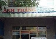 Bán nhà khu dân cư 586, Phường 2, thành phố Sóc Trăng, tỉnh Sóc Trăng