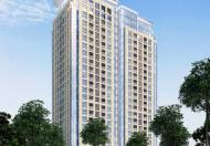 Chung cư Sky Park Residence mua trực tiếp của chủ đầu tư vị trí đắc địa ngay đường láng