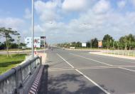Bán đất nền dự án tại đường Lê Văn Phẩm nối dài, Mỹ Tho, Tiền Giang, giá 450 triệu