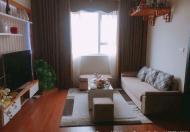 Chính chủ cho thuê chung cư Star Tower 96m2, 12tr/tháng, full nội thất