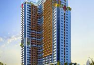 Sắp ra mắt căn hộ cao cấp trung tâm Hòn Gai, chỉ 1,1 tỷ/ căn 2PN