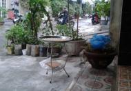Cần tiền bán nhà đường Bàu Tràm 1, Khuê Trung, Cẩm Lệ, Đà Nẵng