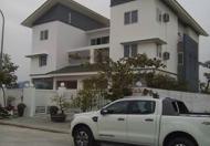 Mở bán KĐT Xanh Quang Minh Green, cơn sốt của thị trường bất động sản Hải Phòng
