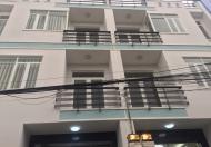 Bán nhà mặt phố tại phố Quang Trung, Gò Vấp, Hồ Chí Minh diện tích 496m2 giá 26 tỷ
