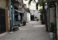 Bán nhà riêng tại phố Nguyễn Tư Giản, Gò Vấp, Hồ Chí Minh diện tích 64m2 giá 3.2 tỷ