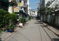 Bán nhà HXH Phạm Văn Chiêu, Gò Vấp, Hồ Chí Minh diện tích 64m2 giá 3.1 tỷ