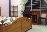 Phòng trọ đầy đủ tiện nghi 3,7triệu/th 30m2 gần ĐH Hutech, Ngoại Thương