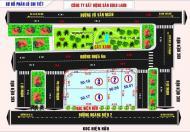 Mở bán dự án mới MT đường Linh Chiểu 0982022531