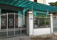 Bán nhà mặt tiền đường Nguyễn Đỗ Cung, phường Xuân Phú, Tp Huế