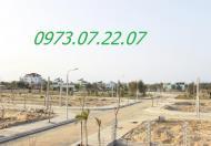 Đất nền nam Đà Nẵng giá cực hót chỉ 150tr/lô
