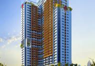 Mua nhà rước lộc đầu năm chung cư tại trung tâm Hòn Gai với giá chỉ 1.1 tỷ/ căn