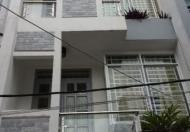 Bán nhà Nguyễn Thị Minh Khai, P. Bến Nghé Q1, 5m x 11m giá 8.2 tỷ