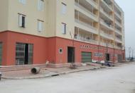 Cho thuê căn hộ Hòa Long Kinh Bắc, Bắc Ninh