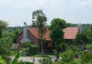 Bán trang trại vườn ao chuồng tại xã Đoàn Xá, huyện Kiến Thụy, Hải Phòng