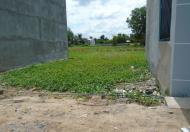 Bán đất Nhà Bè, khu ủy ban thị trấn 9,2x12m, giá 3.1 tỷ còn thương lượng