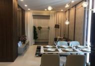 Cơ hội sở hữu căn nhà đầu tiên tại TP. HCM, ngay mặt tiền Tạ Quang Bửu chỉ 20 suất. LH 0902 909 210