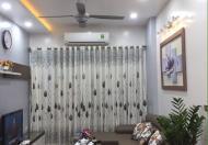 Cho thuê LK Licogi 13, ngã Tư Khuất Duy Tiến, Thanh Xuân, DT 70m2 x 5T, giá 38tr/th, 01299906762