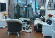 Bán căn hộ chung cư tại dự án Hà Nội Landmark 51 Tower, Hà Đông, Hà Nội