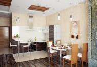 Dự án căn hộ chung cư Lan Phương MHBR - Quận Thủ Đức