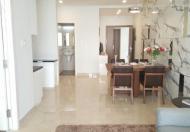 Bán căn hộ chung cư tại dự án The Golden Star, cam kết giá bán của chủ đầu tư. LH PKD: 0946666258