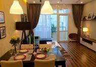 FLC Garden City, giải toả cơn khát mua nhà Hà Nội cho gia đình thu nhập thấp