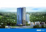 Giao bán 1 số căn ngoại giao dự án FLC – 18 Phạm Hùng. LH: 0978.167.564