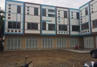 Mở bán nhà liền kề dân sinh Yên Nghĩa - Nơi cuộc sống thăng hoa - 0942625386