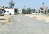 Đà Thành Land sắp ra mắt đất nền ven biển Green City Đà Nẵng giai đoạn 2