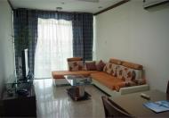 Cần cho thuê gấp chung cư căn hộ Hoa Sen, Q.11, DT 70m2, 2PN, giá 8tr/th
