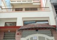 Bán nhà MT Lam Sơn, Phú Nhuận, 8x20m 16 tỷ