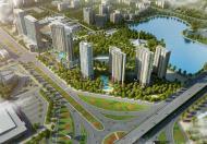 Sở hữu căn hộ căn phòng Soho DcapitealE Trần Duy Hưng khởi điếm từ 280 triệu
