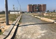 Mở bán chung cư thu nhập thấp tại KĐT An Thịnh ngay sát KCN Điện Nam, Điện Ngọc. LH 0935.225.827