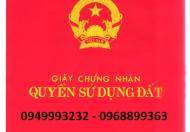Cho thuê nhà phân lô ngõ 168 Nguyễn Xiển, Thanh Xuân 24 tr/m2, 0949993232