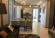 Hot mua căn hộ PegaSuite nhận ngay xe Air Blade căn hộ chuẩn 5 sao ngay trung tâm Q.8
