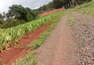 Bán đất nền dự án vành đai Y Moan, Buôn Ma Thuột, Đắk Lắk