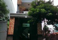 Phòng đẹp, an ninh đường Bình Lợi, Bình Thạnh, camera quan sát, giá 2 triệu/th