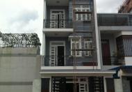 Bán nhà 1 trệt 2 lầu có sân thượng ở Bửu Hòa, Biên Hòa, Đồng Nai