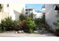 Bán đất dự án Q3, đường Số 23, Hiệp Bình Chánh, Thủ Đức