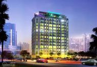 Carillon 3, gần sân bay, trung tâm Q. Tân Bình, 2,22 tỷ/Căn/64m2, LH 0903 958 141