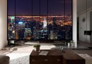 Sở hữu căn hộ cao cấp top 10 thế giới, bàn giao full NT cao cấp & tặng ngay phí quản lý 10 năm
