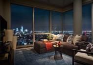 Vinhomes Tân Cảng, sở hữu ngay căn hộ cao cấp bậc nhất Sài Gòn, LH: 0902.952.499- 0906.835.299
