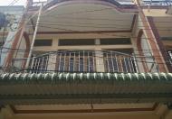 Bán nhà ngay cạnh bệnh viện Shink Mark, P. Long Bình Tân, TP Biên Hòa, Đồng Nai, 5x18m, giá 1.7 tỷ