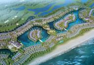 Biệt thự Vinpearl chỉ từ 5 tỷ, đầu tư và thu về lợi nhuận 1,6 tỷ/ năm. LH: 0914813938