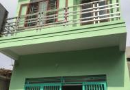 Bán nhà riêng tại đường Giải Phóng, Nam Định, Nam Định