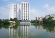 Chung cư Hateco Hoàng Mai nhận nhà ở ngay với gói ưu đãi 130 triệu