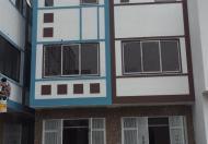 Bán nhà Quận Hà Đông, Hà Nội, dt 36m2x3 tầng, ôtô đi qua, giá 1.3 tỷ. LH 0969 709 350