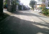 Bán gấp đất trung tâm TP Biên Hòa, hạ tầng hoàn thiện, LH: 0906.043.921